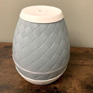 Young Living Sweet Aroma Diffuser